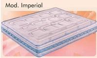 Colchón Imperial.