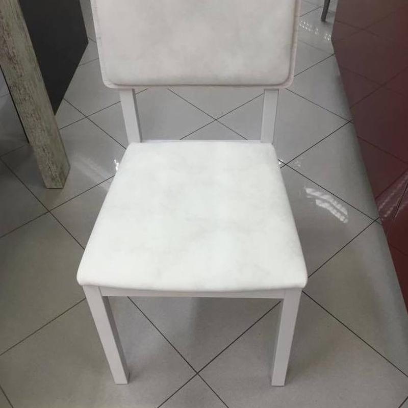 Mesas y sillas en melamina: Catalogo de Cahema Hogar