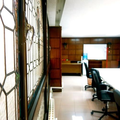 Academias de informática en Madrid | meca-rapid Felipe II
