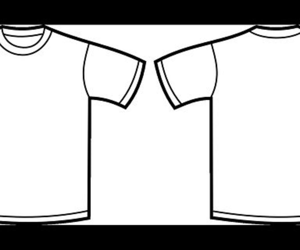 Consejos básicos para hacer camisetas personalizadas
