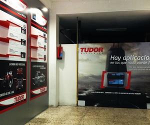 Galería de Diseño gráfico en Gijón   Face Rotulación