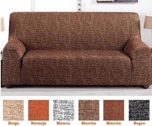 Todos los productos y servicios de Ropa de cama y accesorios para el hogar: Telar