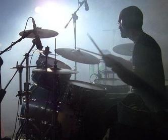 LENGUAJE MUSICAL: Profesores de Escuela de música Fama