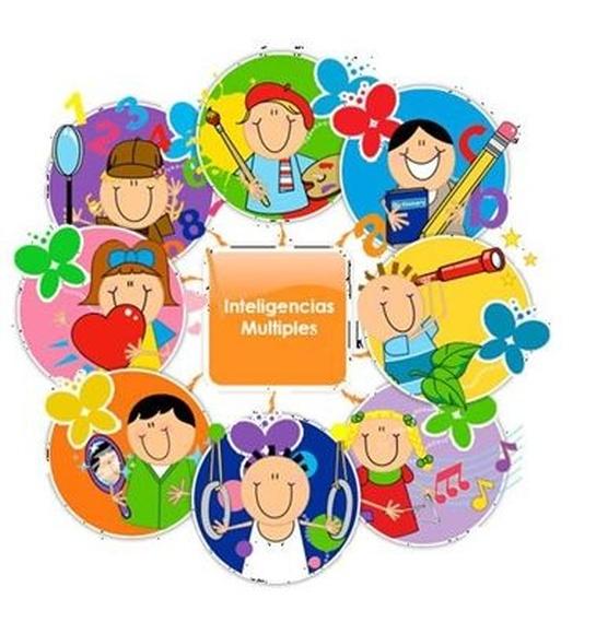 Proyecto educativo: Servicios de E.I. Cuatro Pecas de Colores