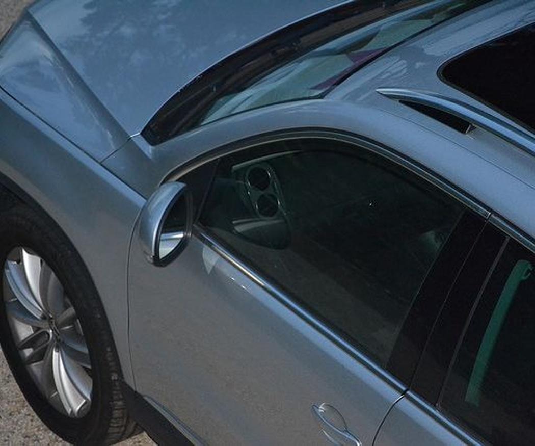 Precauciones que debes de tomar a la hora de coger el coche