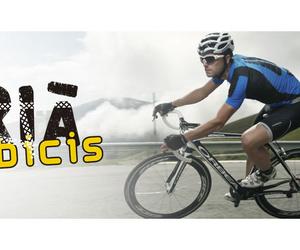Surià bicis, bicicletas de carretera