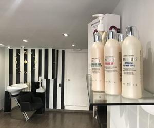 Productos de belleza capilar en Barcelona