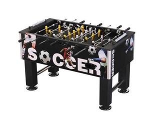 Futbolín 7 bolas