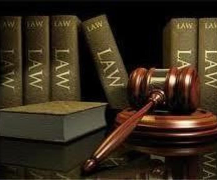 Derecho penal: Materias de Agüero Fuentes Abogados