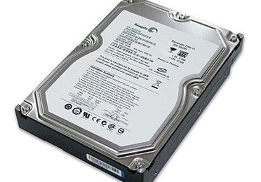 HDD 500GB SATA3