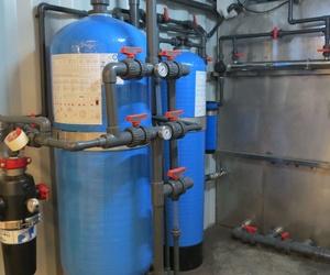 Eficiencia energética en Castilla y León | ControlWatio