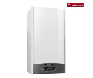 ARISTON CLASS ONE 30 2018 POR SOLO 1.090€ CON IVA