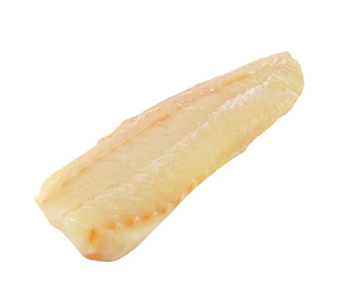 Pescados salados: Productos alimenticios de Salazones Cairós