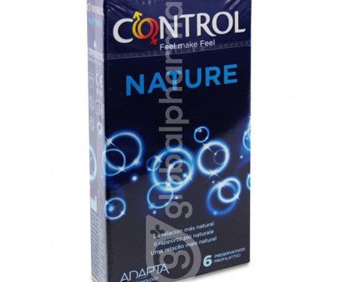 Salud sexual: Nuestros productos de Farmacia Bueno Becerra