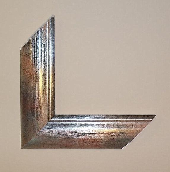 Colección Actual Ref. 00539: Productos de Quadro's