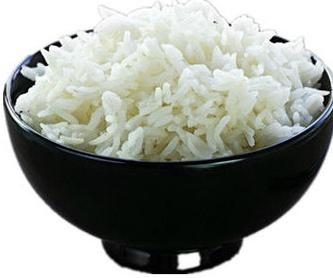 Menú 2: Menús de Kiniro Sushi
