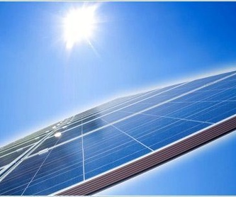 Instalaciones Eléctricas/Obra Nueva: Servicios de Tem Rufer Instalaciones Eléctricas