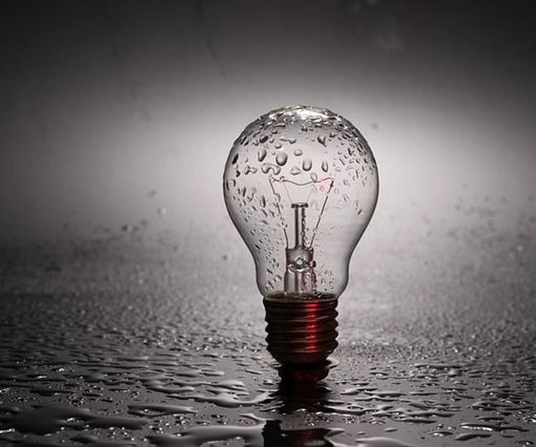 Conseguir la mejor iluminación en tu hogar