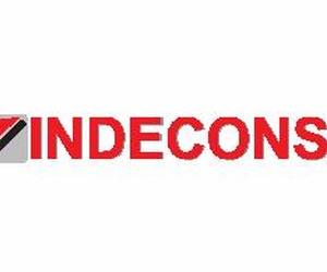 Maquinaria y herramientas para construcción en Guadalajara | Indecons®