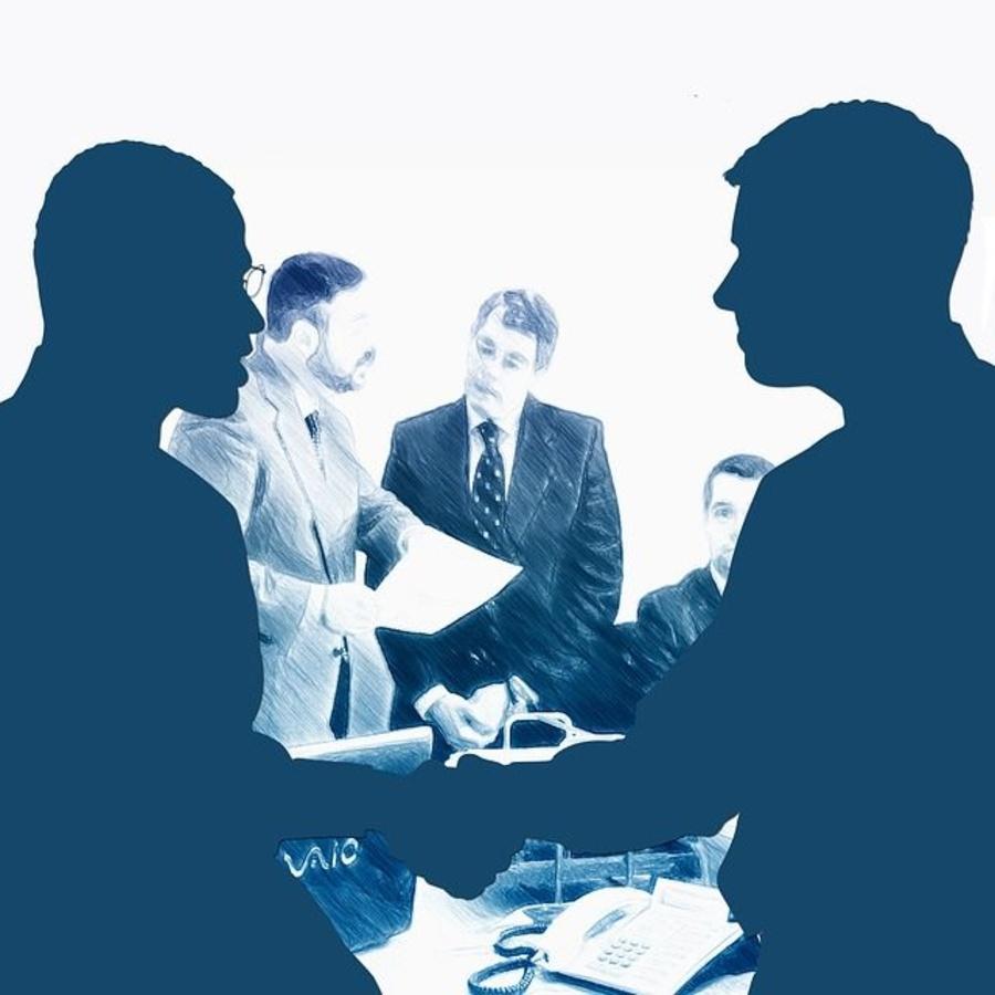 Beneficios de contar con una ETT para una empresa