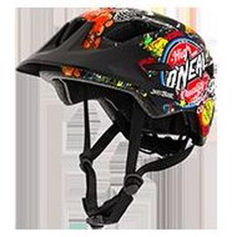 TODA LA ROPA DEL MEJOR FABRICANTE AL MEJOR PRECIO: Productos de Bikes Head Store