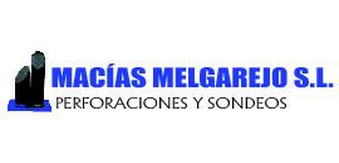 Macías Melgarejo realiza perforaciones en Madrid centro