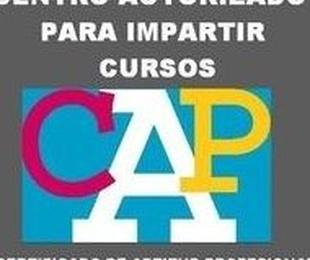 CAP Inicial