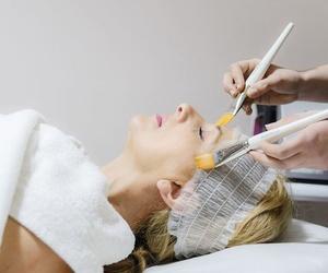 Tratamientos faciales en Chueca (Madrid)