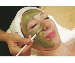 Tratamiento facial Nu Skin ®