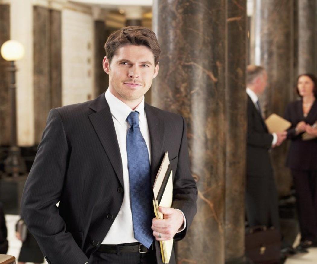 La tutela, la curatela y el defensor judicial
