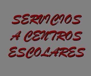 Todos los productos y servicios de Psicólogos: Psicólogo Juan Fernando Pérez Ramírez