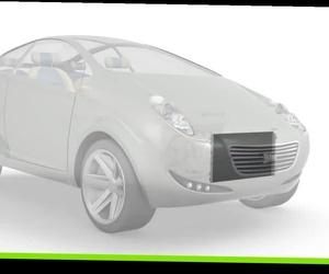 Funcionamiento aire acondicionado automovil