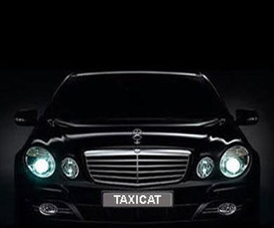 Alquiler de vehículos de lujo con conductor Pallejà