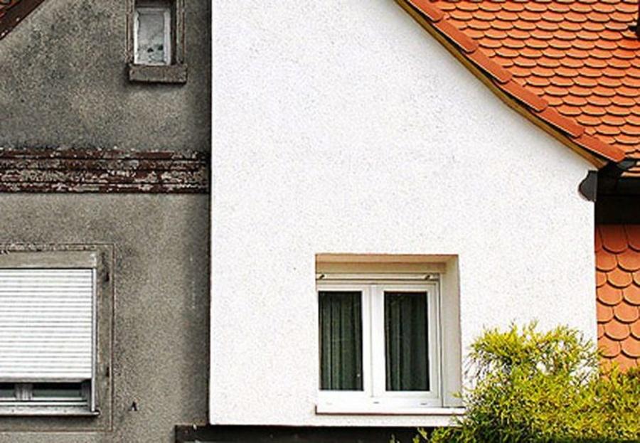 Medidas de seguridad para la rehabilitación de fachadas