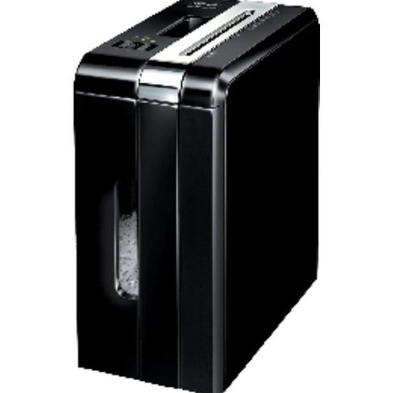 DESTRUCTORA FELLOWES DS-1200Cs