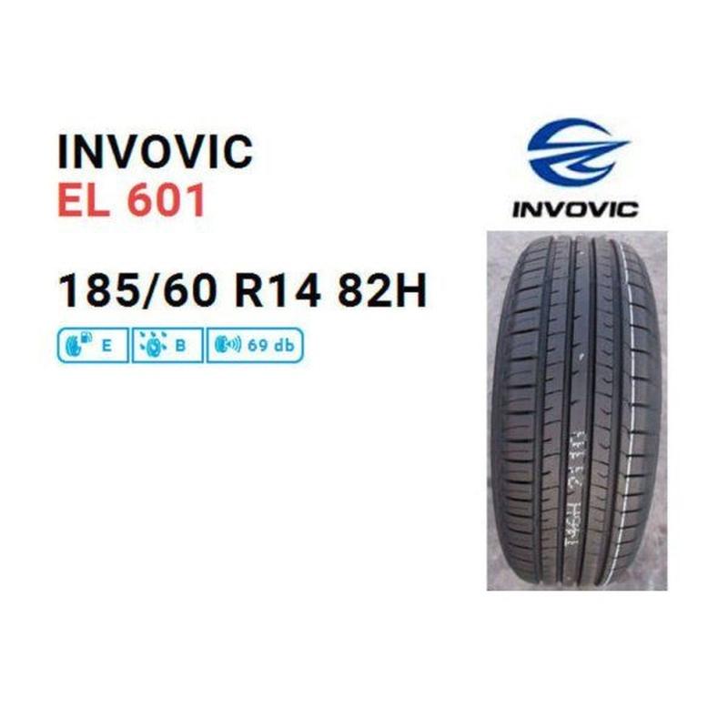 Neumáticos 185-60-R14: Neumáticos   de Neumáticos  Baratos Valencia