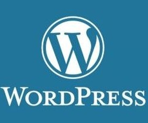 Securizar el acceso a Wordpress