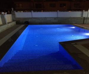 Las formas para tu piscina