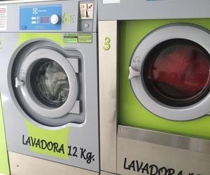 Los mejores servicios de lavandería en Toledo