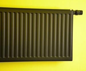 Mantenimiento y revisión de la calefacción en verano