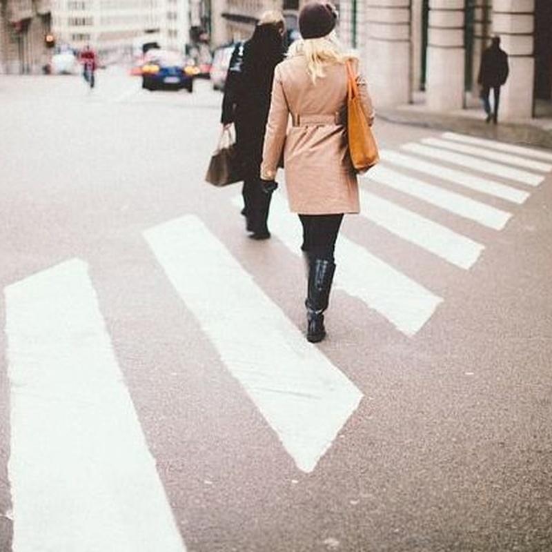Seguros de coche autoflexible: Servicios de Alvaré