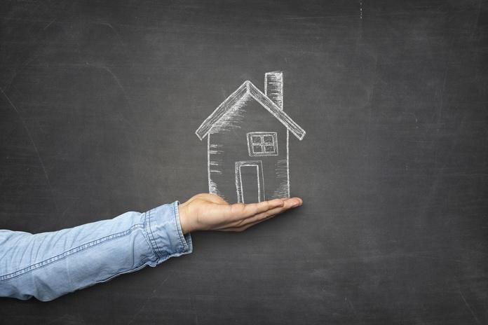 Gestión de alquileres de pisos, locales y oficinas: Servicios de Francisco Moreno Málaga - Administrador Fincas