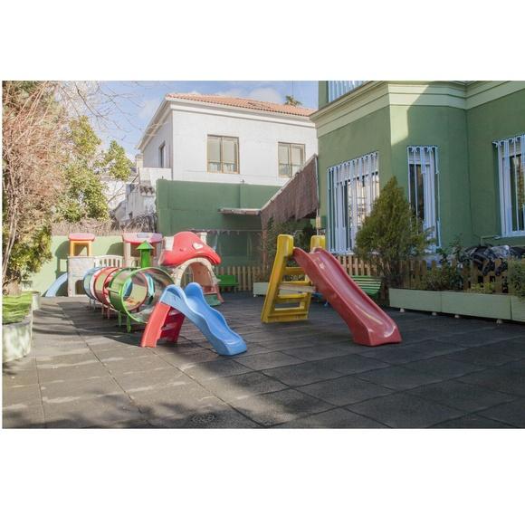 Talleres de verano: Servicios de Escuela Infantil Osobuco