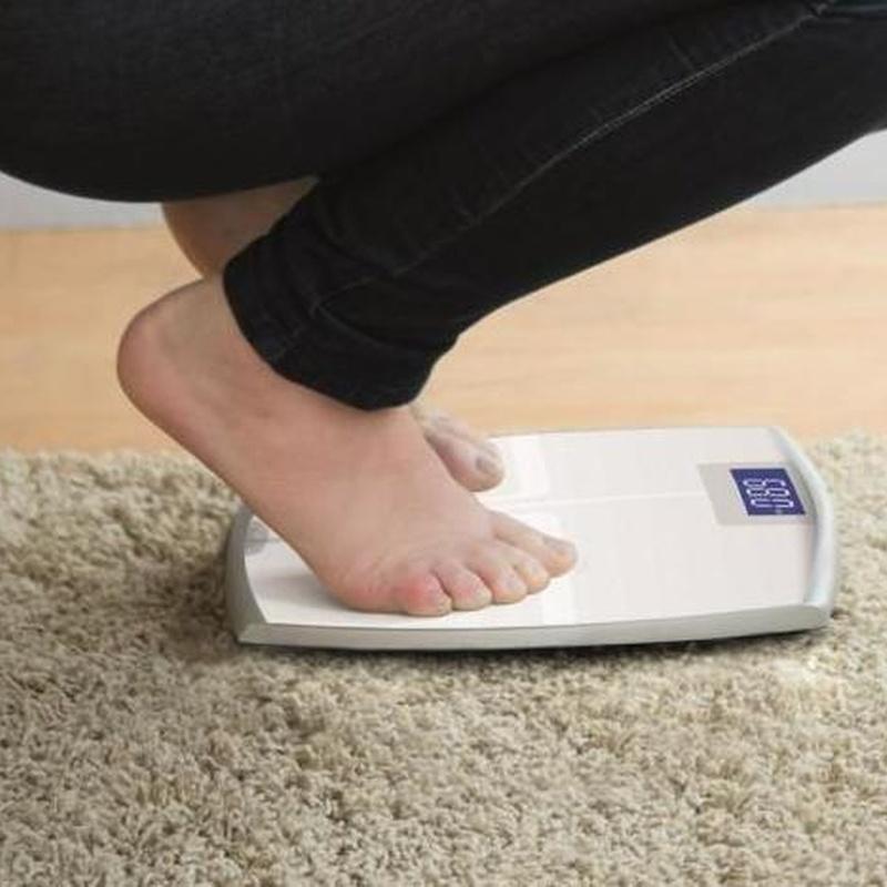 Mayor riesgo de contraer la Covid-19 a causa del sobrepeso:  de Alejandra de la Torre Zárate