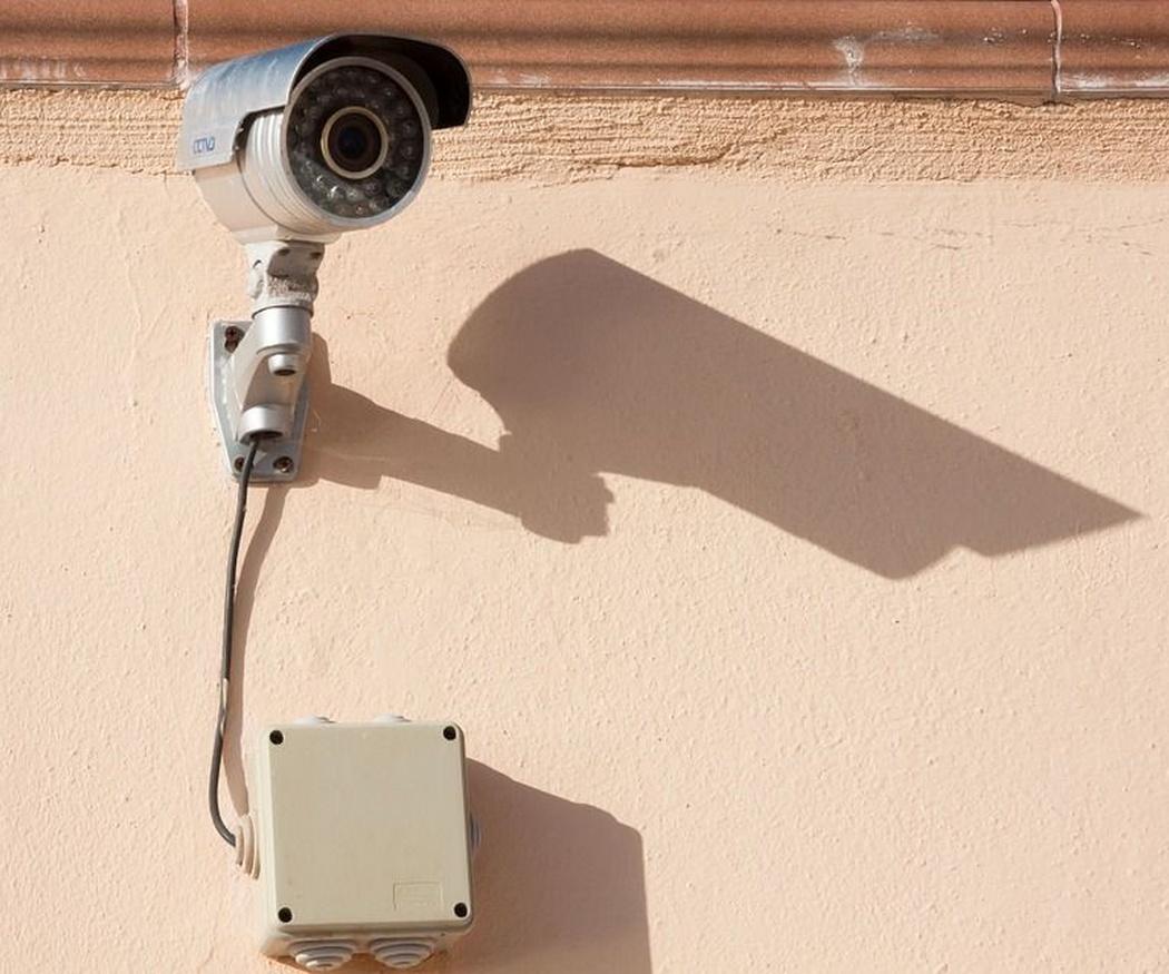Cómo aumentar la seguridad de tu vivienda