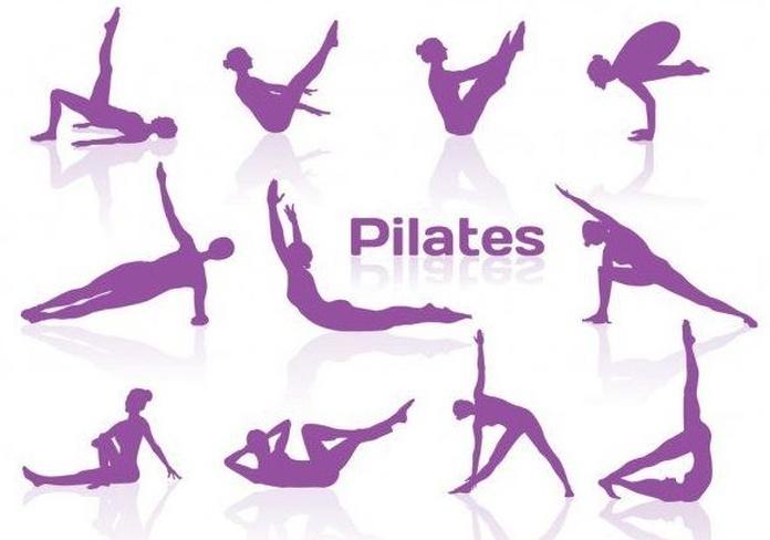 Pilates y GAH Personal: Tratamientos y tarifas de Centro de Fisioterapia La Zarzuela