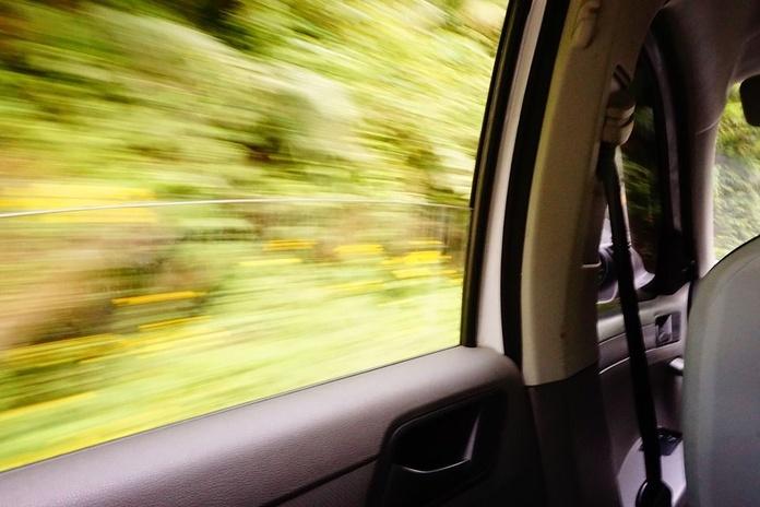 Vehículo: Servicios de Taxi Torija