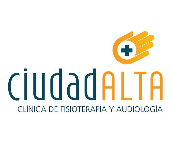 Incontinencia urinaria en Las Palmas