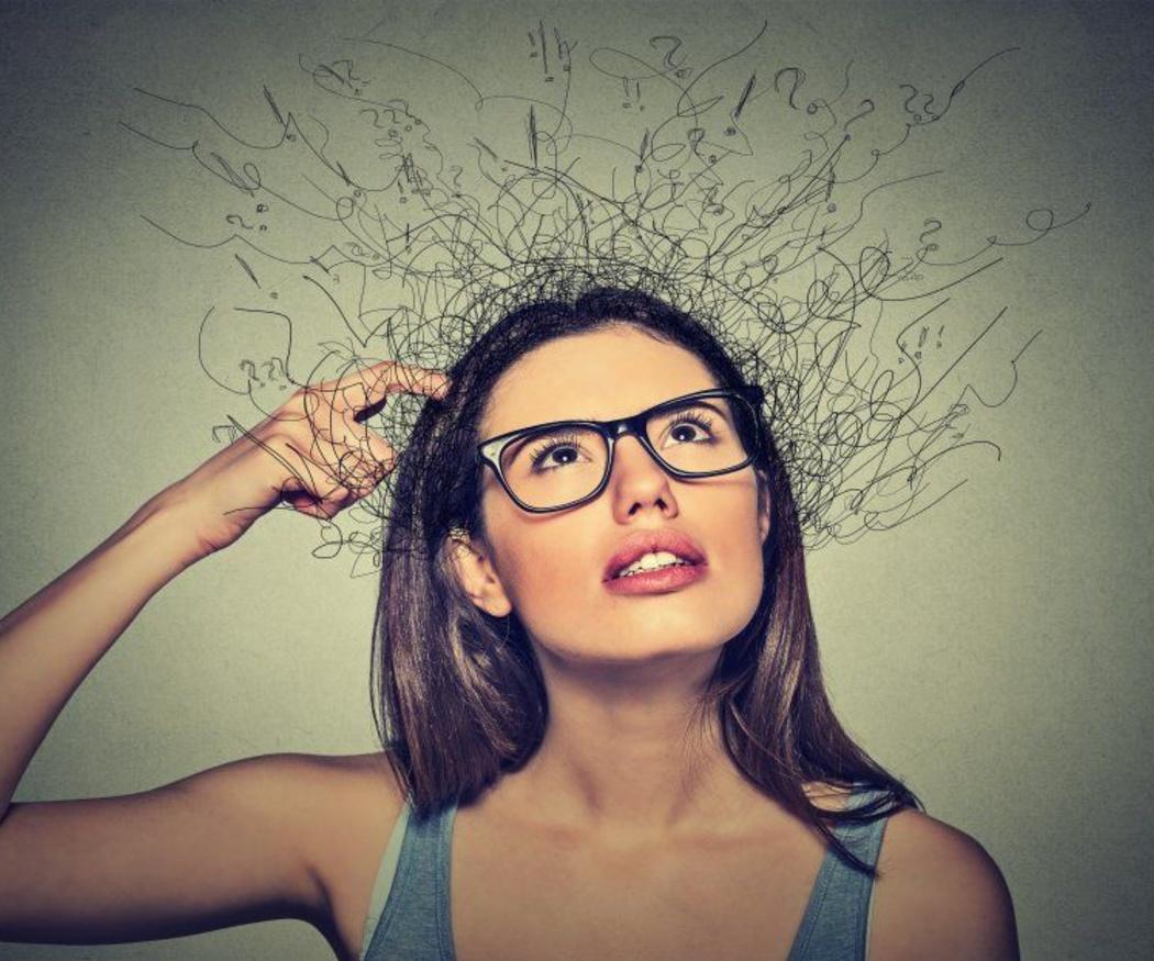 El trastorno obsesivo-compulsivo: causas y tratamiento