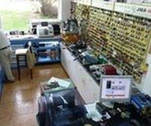 Todos los productos y servicios de Cerrajeros: El Llavín